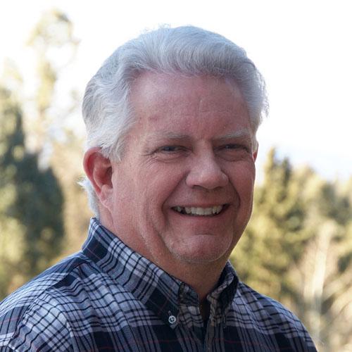 Jay-Brady-Pastor-HOTS