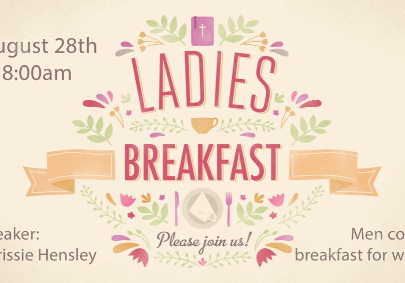 ladies_breakfast2