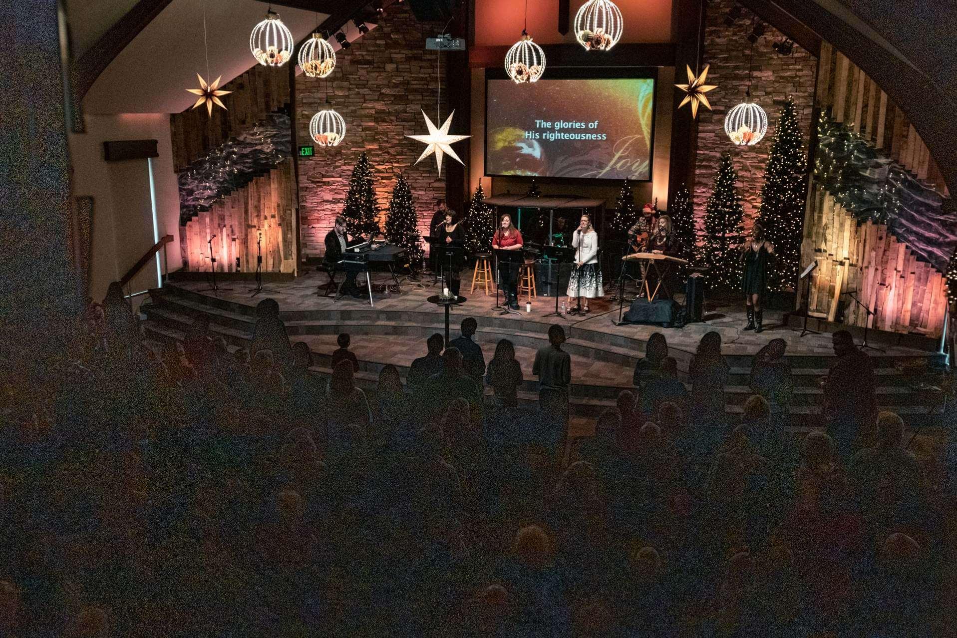 hots-church-eve-18-24