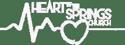 hots-new-logo-white-2019