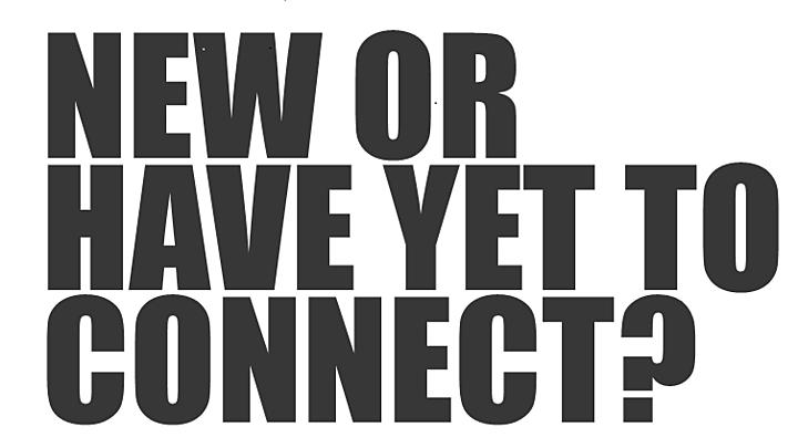 medium_new_or